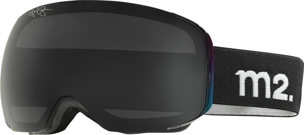 Anon M2 Goggles by Burton
