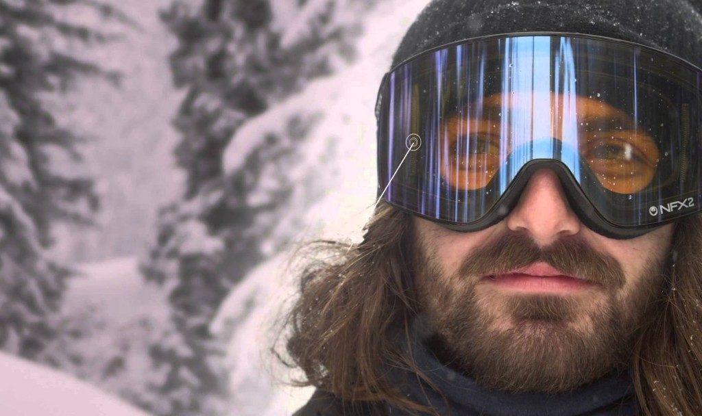 17 Best Ski Goggles 2018-2019 | Pirates of Powder