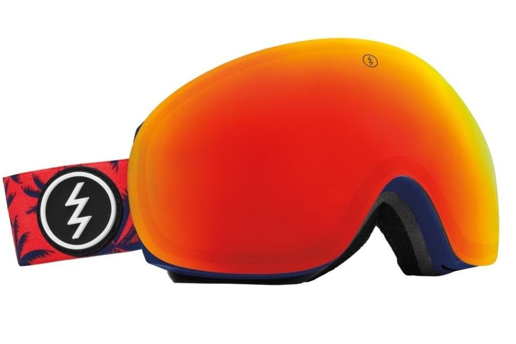 8497e95bbdb 16 Best Ski Goggles 2018-2019