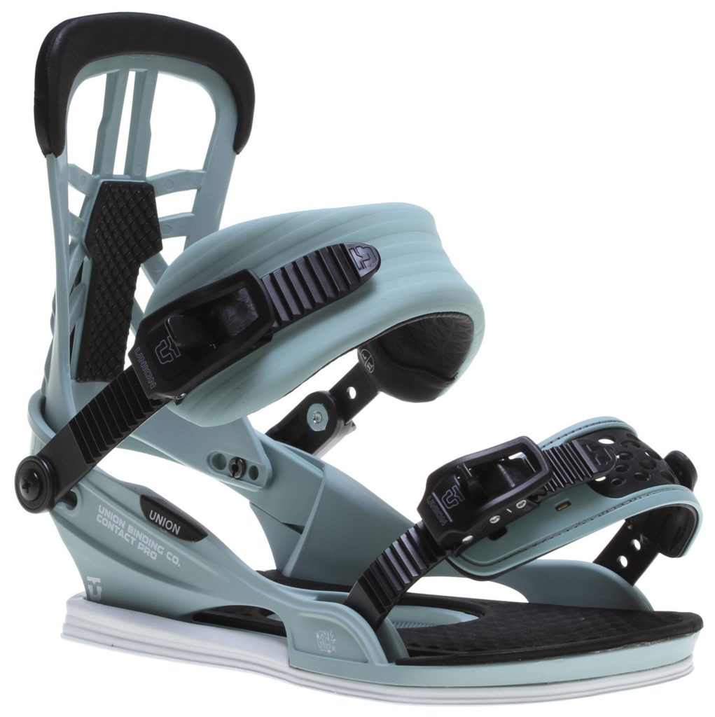 union-snowboard-bindings