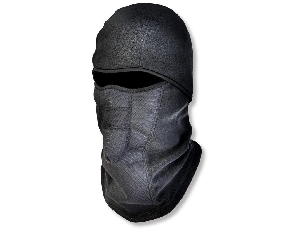 Ergodyne Windproof Hinged Balaclava