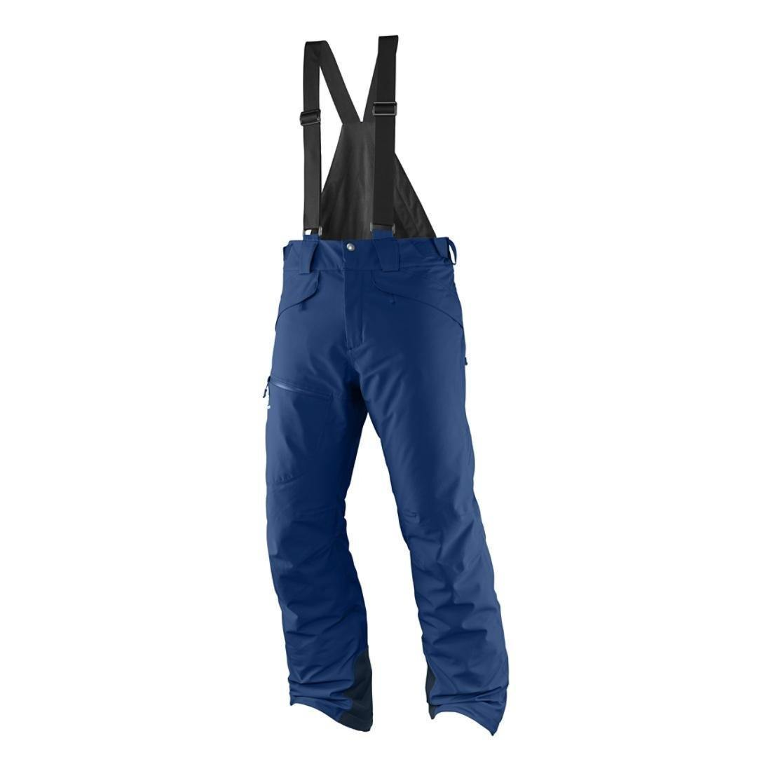 940489dacd 20 Best Ski Pants for the 2018-2019 Season