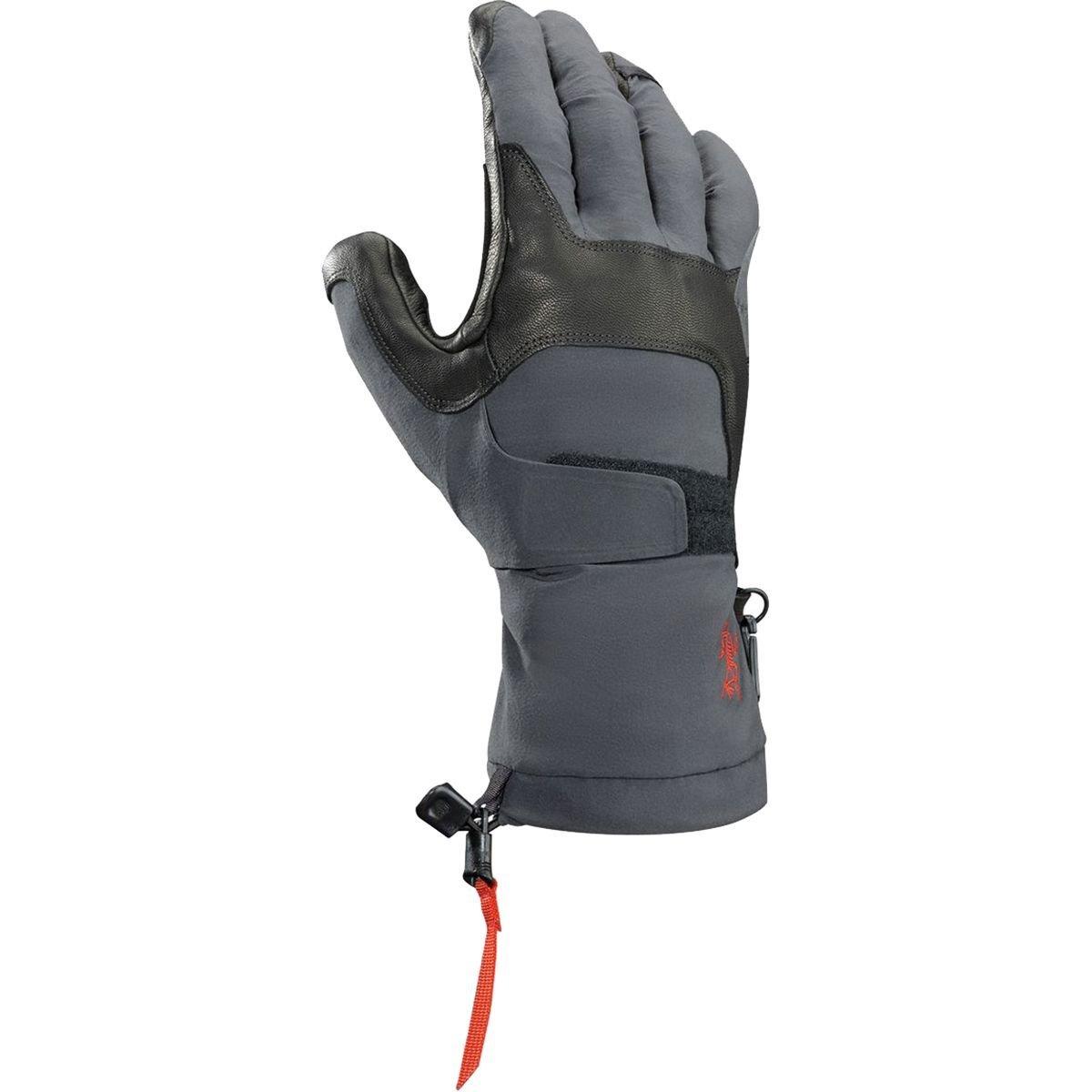 Arcteryx Alpha AR Ski Glove