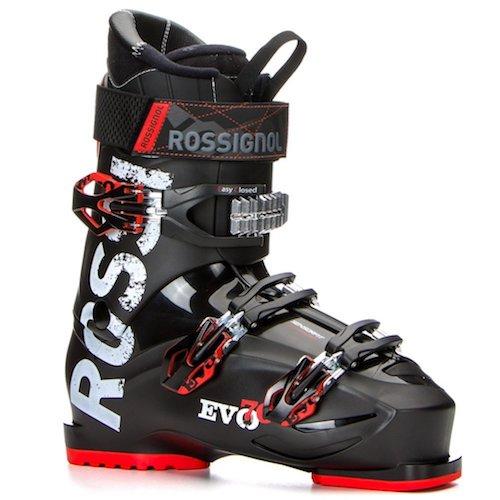 Rossignol Evo 70 Beginner Ski Boot