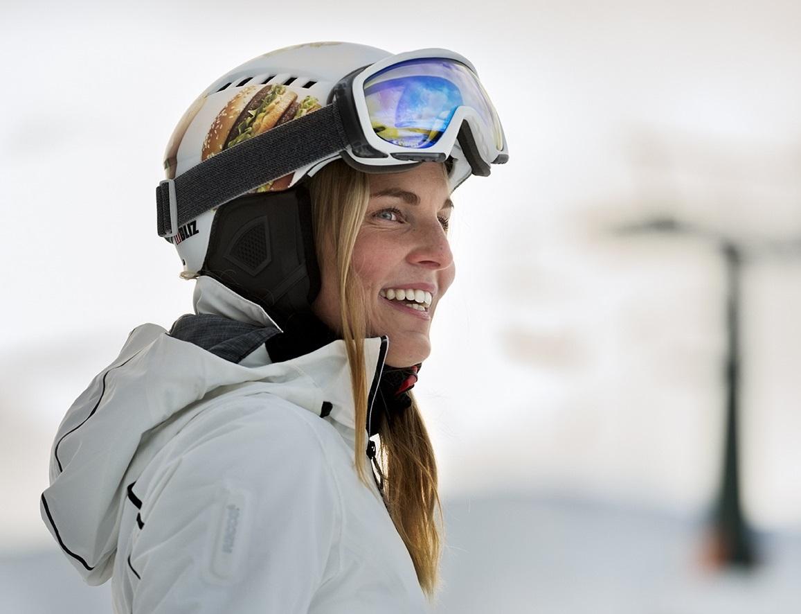 Best Ski and Snowboard Helmets