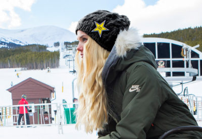 Best Winter Hats and Best Ski Hats