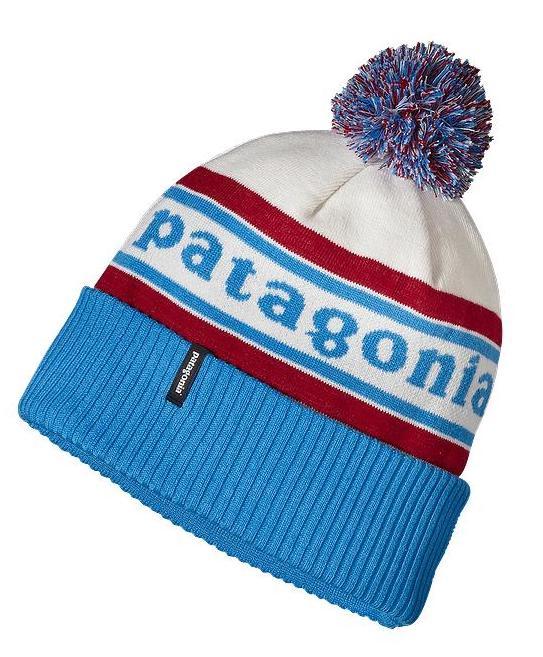 Patagonia Unisex Powder Town Beanie  320c23d61