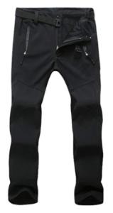 Geval Womens Pants