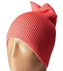 Kate Spade Hat