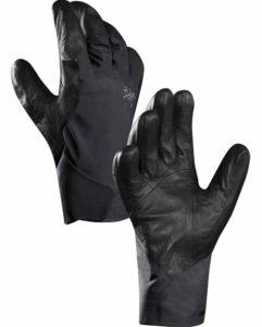 Arcteryx Rush Gloves
