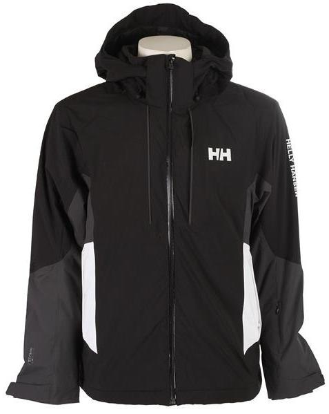 hellyhansen-accelerate-ski-jkt-blk-15-zoom