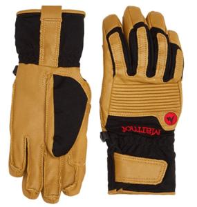 Marmot Exum Gloves