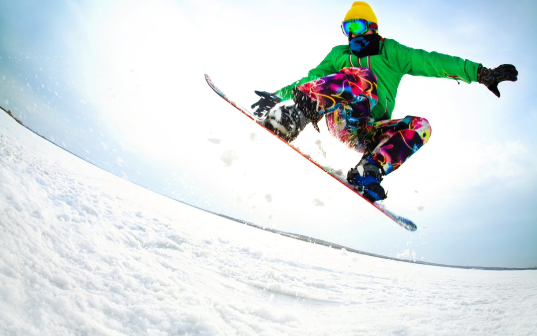 5 Best Snowboard Wax and Ski Wax Products: Smooth Shreddin'