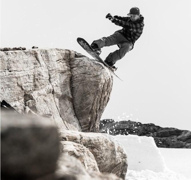 best snowboard wax