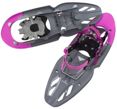Best Women's Snowshoes