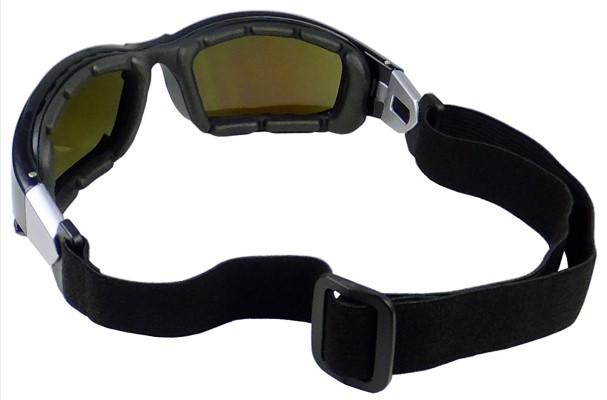 best snow sunglasses
