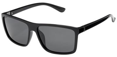 d8cc69c2f4 NIEEPA Men s Sports Polarized Sunglasses Square Frame Glasses