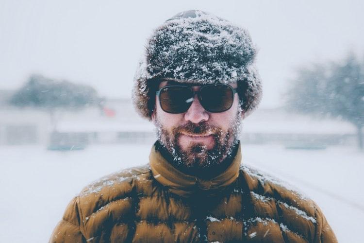 c50fbaf82123 10 Best Snow Sunglasses for Your Winter Adventures in 2018