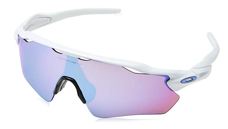 Oakley Men's Radar EV Path Shield Sunglasses