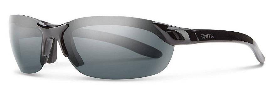 Smith Optics Parallel Sunglasses