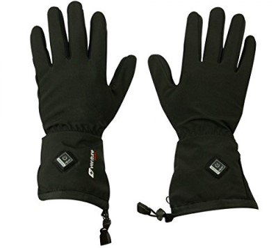 best hand warmer gloves