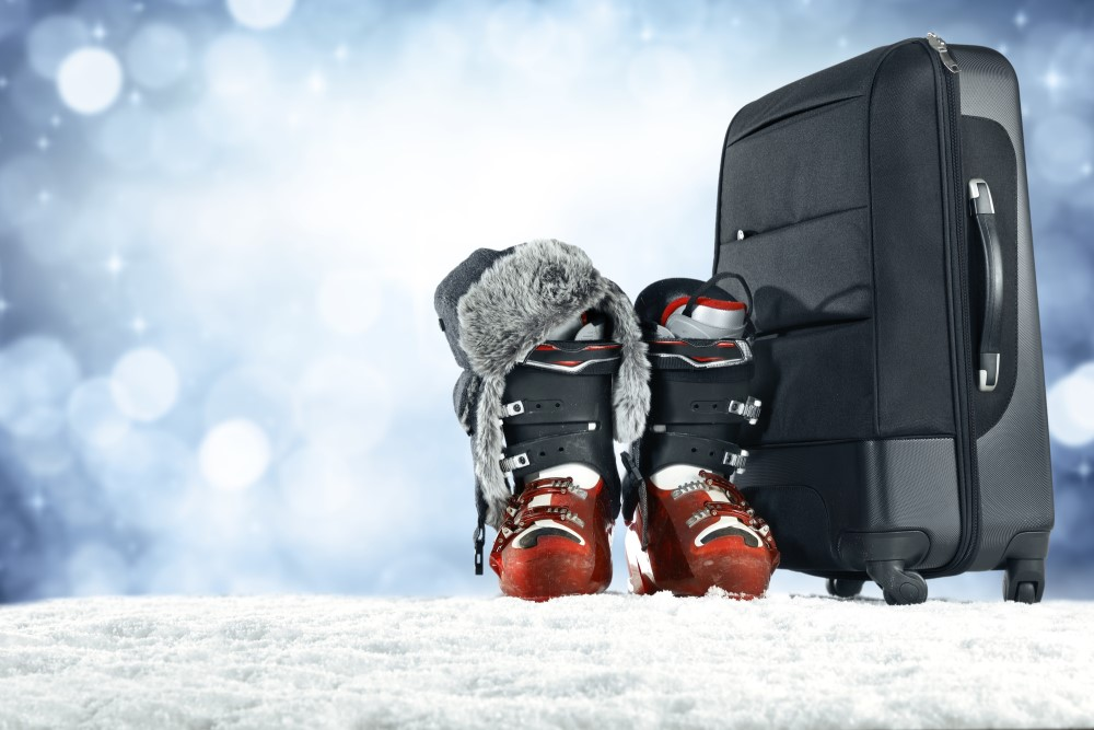 5a73f9634069 Best Ski Boot Bag of 2018  Buyers Guide