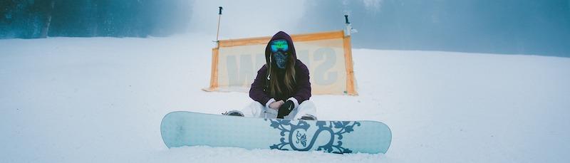 best snowboard bag