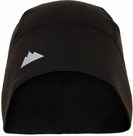 Tough Headwear Skull Cap