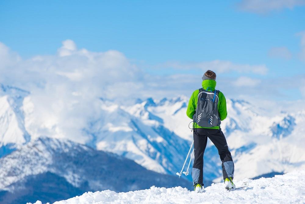 Best Ski and Snowboard Pants