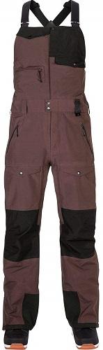 Dakine Men's Stoker Gore-Tex 3L Bib Pants