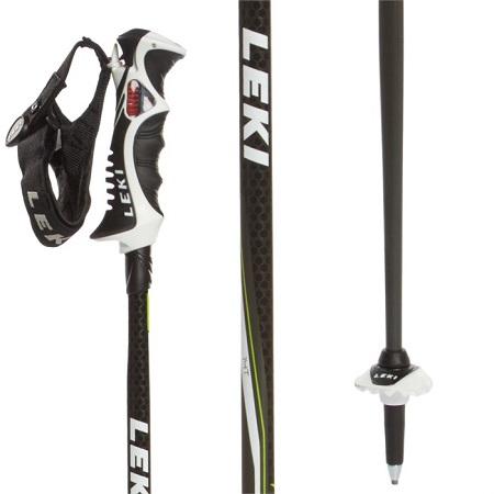 Leki S Ski Poles
