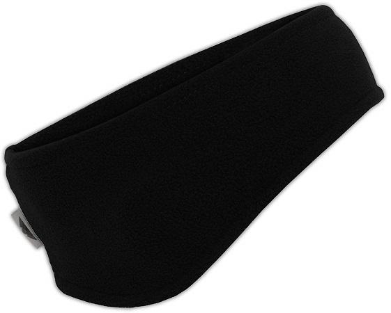 Tough Headware Fleece Ear Warmers Headband