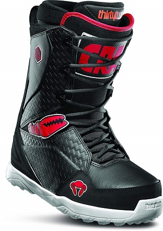 thirtytwo Lashed Men's Snowboard Boots